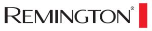 Servei tècnic oficial remington girona